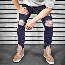BB Jeans Denim 6