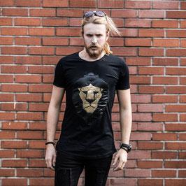 The Lion T-shirt ❗️NEW❗️