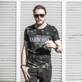 Barbossa  T-SHIRT ❗️NEW❗️
