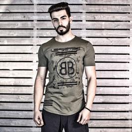 BB  T-SHIRT 3 ❗️NEW❗️