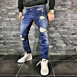 BB JEANS DENIM