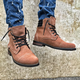 TB BOOTS ❗️SALE❗️