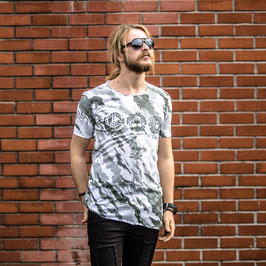 PMT T-shirt ❗️NEW❗️
