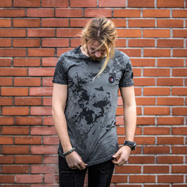 BB Camo 2 T-shirt ❗️NEW❗️