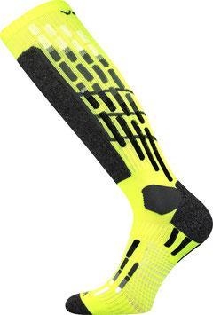VOXX V-Express Kompressionssocken für alpinen Skisport