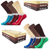 VOXX Chocolate Socks ab 4.12 wieder lieferbar