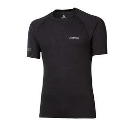 PROGRESS EcoBambus Herren T-Shirt