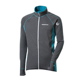 PROGRESS Tecnostretch Torez Sportjacke