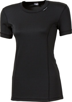 PROGRESS MicroSense Damen T-shirt