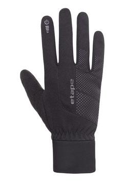 ETAPE winddichte Handschuhe Skin für Laufsport und Outdoor Laufhandschuhe, Outdoorhandschuhe