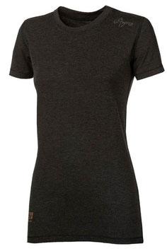 PROGRESS Coffee Collection Frauen T-Shirt