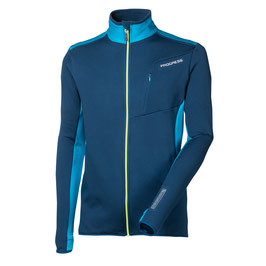 PROGRESS Tecnostretch Hurricane Sportjacke