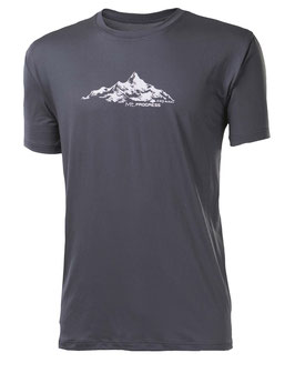 PROGRESS OutdoorStuff Wabi Herrenshirt