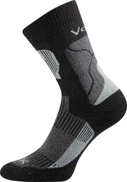 VOXX Trekkingsocken Outdoorsocken