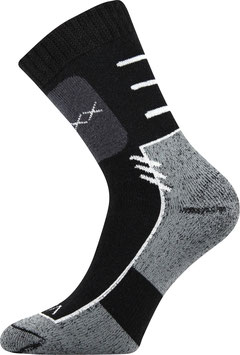 VOXX Outdoorsocken Arbeitssocken Limit