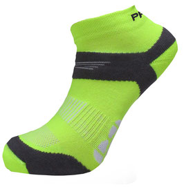 PROGRESS Runningsox
