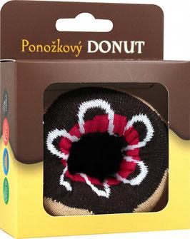 VOXX Donut Geschenkbox