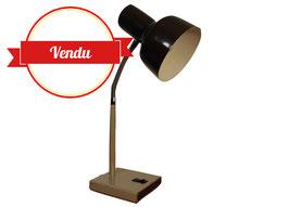 Lampe de bureau Anglepoise 1970