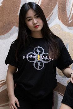 Keraamika T-Shirt