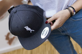 House of Dance Snapback