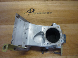 Socata - Air intake assemblie