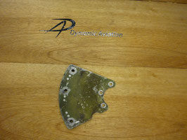 PIPER - BRACKET-WHEEL FAIRING RH
