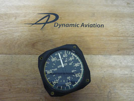 southwest instruments - airspeed indicator