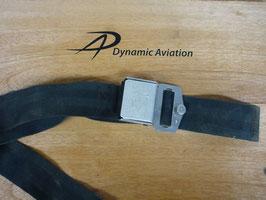 Cessna - seat belt