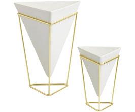 Vase Trigg S und M