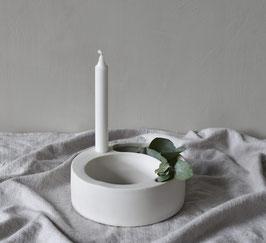 Kerzenständer Finsjö