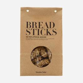 Brotsticks