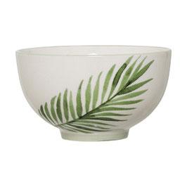 Jade Bowl Bloomingville