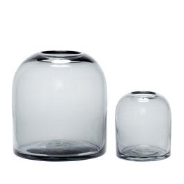 Vase Smoke