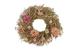 Türkranz Dried Flowers Natur