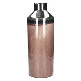 Ahlia Vase Pomax XL
