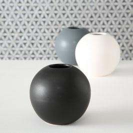 Ballvasen 3 Farben