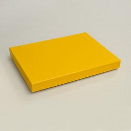 Color-Box DIN A3