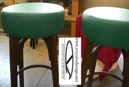 Sgabello legno sgabelli legno sgabello alto per pub sgabelli da