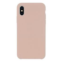 LiquidSilikonCase Steglitz Pink Sand