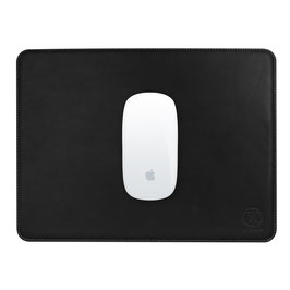 Mousepad Kreuzberg black