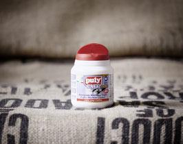 Puly CAFF Plus Espressomaschinen Reinigungspulver Dose  370g