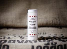 La Marzocco Espressomaschinen Reinigungspulver 566g