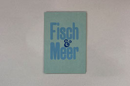 Fisch & Meer