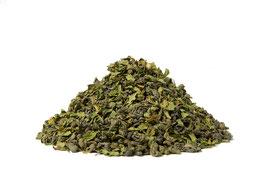 Oriental Mint Bio