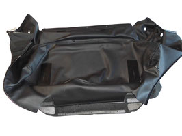 Verdecksack in div. Farben Cabriolet Saab 9.3 YS3D