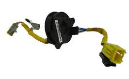 Airbag- Schleifring Saab 9.5 YS3E
