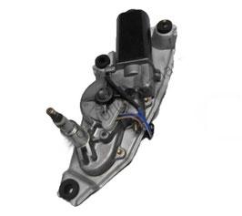 Heckwischermotor Saab 9.3 YS3D