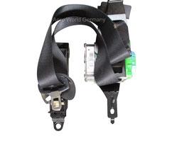 Sicherheitsgurt vorne links Limo/ Kombi Saab 9.3 YS3F