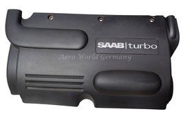 Motorabdeckung Saab 9.3 YS3F