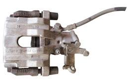 Bremssattel hinten rechts innenbelüftete Bremse  Saab 9.3 YS3F